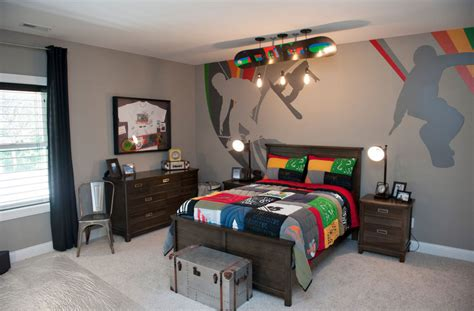 sports themed bedroom ideas 47 really fun sports themed bedroom ideas home remodeling contractors sebring services