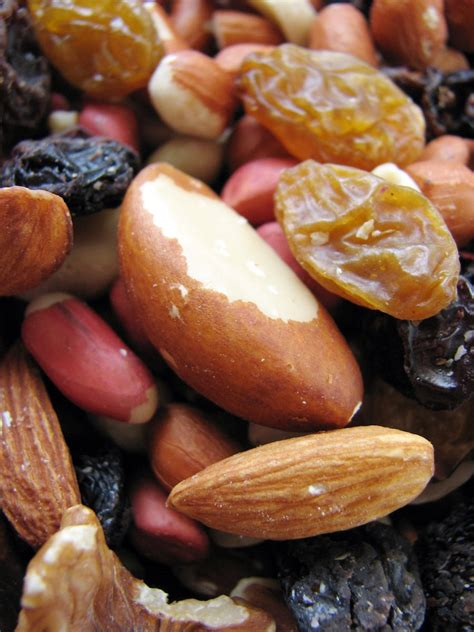 fruit 2 nuts free fruit n nuts stock photo freeimages