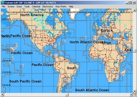 map world hawaii maps world map hawaii