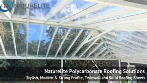 Pergola Clear Roof by Polycarbonate Roof Panels 2017 2018 Car Release Date