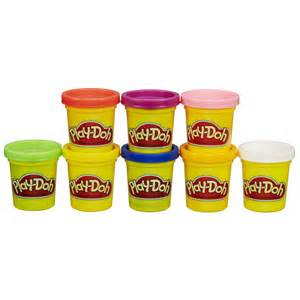 play doh colors play doh color starter pack