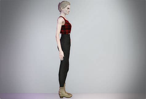 my sims 3 blog clothing my sims 3 blog new clothing accessories and poses by