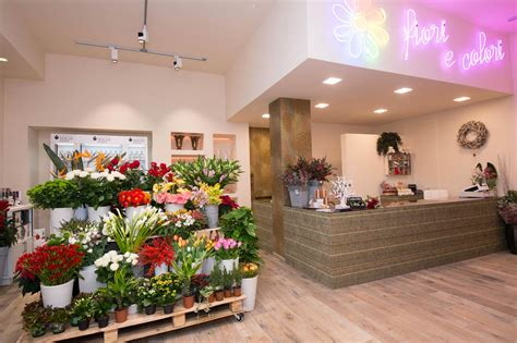 fiori colori fiori e colori fiori addobbi floreali e oggetti di