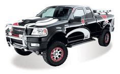 lake charles cadillac accessories chevy 4x4 truck accessories and custom paint on