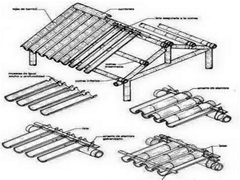 membuat hidroponik dari bambu cara membuat atap pelana gudang rumus rumus menghitung