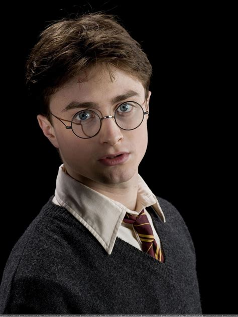harry potter throwback thursday daniel radcliffe jeracgallero