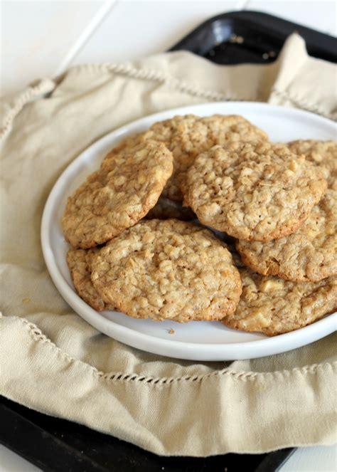 Tfa 1 Oz Oatmeal Cookie Flavor Esssence For Diy Liquid White Chocolate Cinnamon Oatmeal Cookies