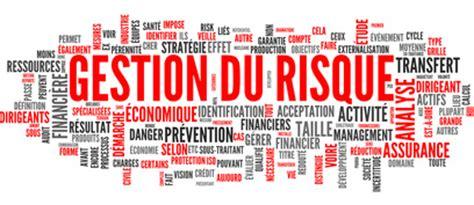 1468018000 votre programme pour la prevention coaching formation prevention des risques professionnels