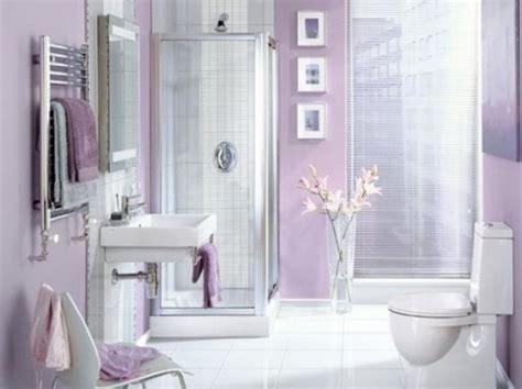 girly bathroom ideas 70 feminine bathroom design ideas bathroom design ideas