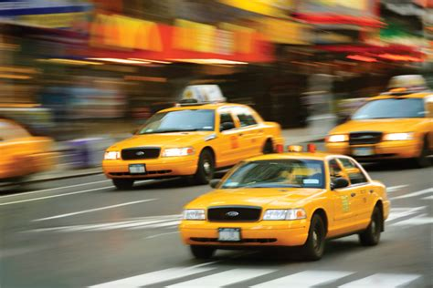 a cab taxi cab confessions an nyc s take on nyc cabs
