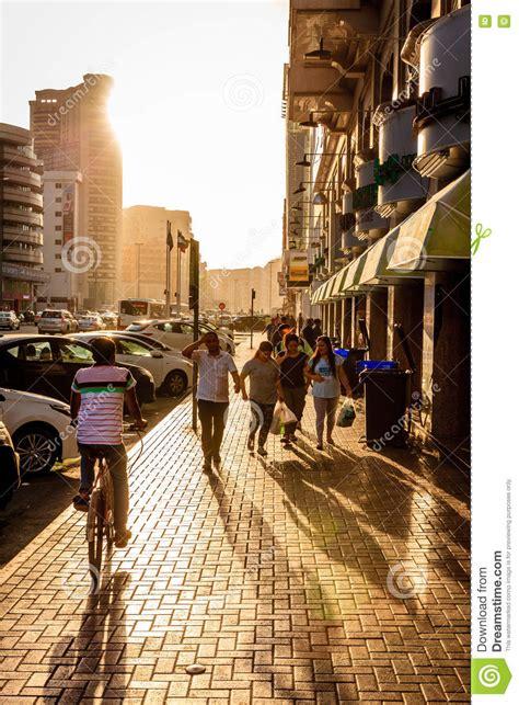 emirates ufficio ufficio dubai immagine stock editoriale immagine di