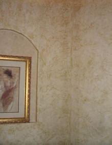 stucco romano tuscan impressions stucco romano