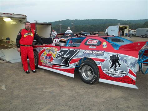 Roaring Knob Speedway Schedule by Racingin The Racing Pages Of Butch Lambert