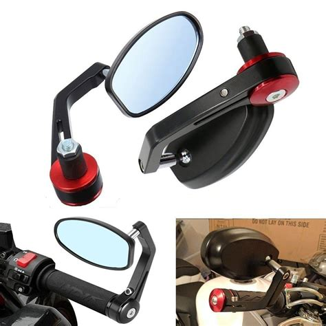 best royal enfield best royal enfield classic 350 accessories you can buy in