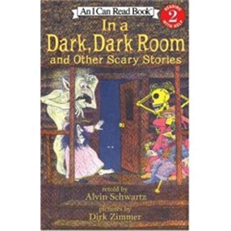 in a room and other scary stories faze book reviews in a room and other scary