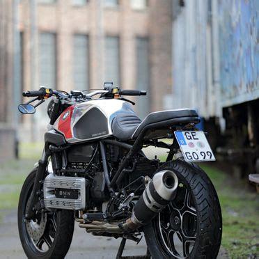 Motorrad K 100 by 802 Best Images About Bmw K100 K75 On R65