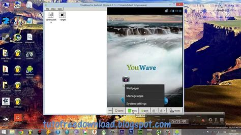 youwave full version free download for windows 7 with crack youwave free download with crack for windows 8 ketu32cha
