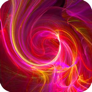 cool wallpaper hd apk cool hd wallpapers android apps on google play