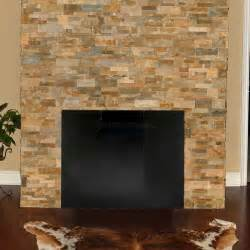 fireplace covering draft guard cover northline express