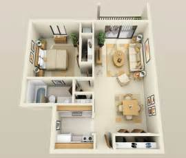 apartments designs and plans