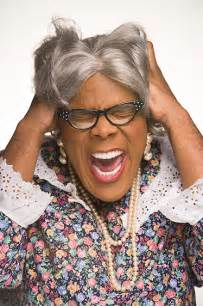 Tyler perry brings his new musical stage play madea on the run to the