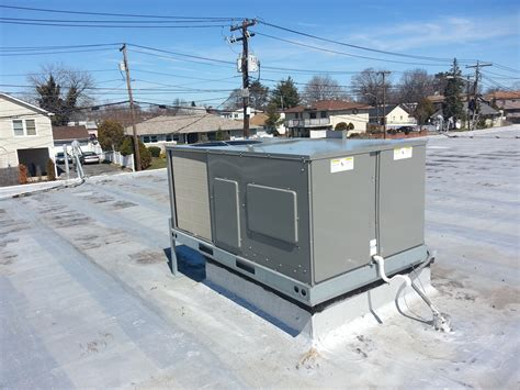 heating and cooling el paso il smart heating cooling systems inc hicksville new