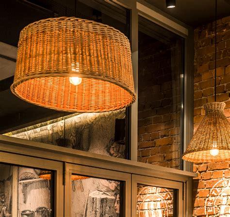 lichtplanung dresden hortenbach licht lichtplanung lieferung herstellung