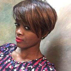 black women one side save 1000 images about the cut the bob on pinterest