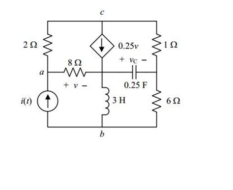 capacitor in ac circuit experiment convert capacitor to phasor 28 images resistors and capacitors in series department of