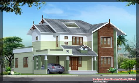 photo gallery house plans kerala house photo gallery kerala house elevation design