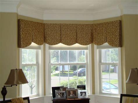 inspirational house window  interior design