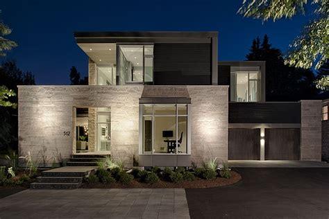 Home Interior Design Ottawa 512 island park drive barry j hobin amp associates