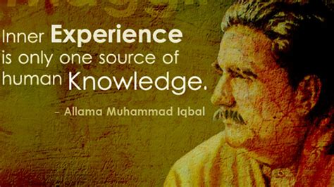 Home Design Ideas Pakistan by 6 Best Allama Iqbal Quotes For Youth In English