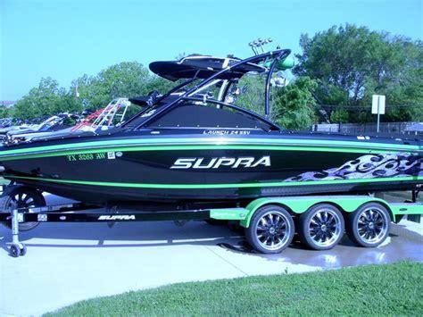 supra boats forum chicago criminal and civil defense - Supra Boat Forum