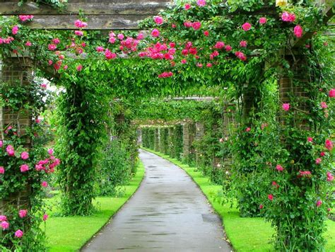 beutiful garden thoughts on architecture and urbanism selection of beautiful gardens