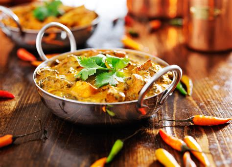 royal kitchen indian restaurant