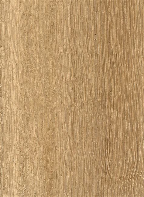 white oak woodworking oregon white oak the wood database lumber