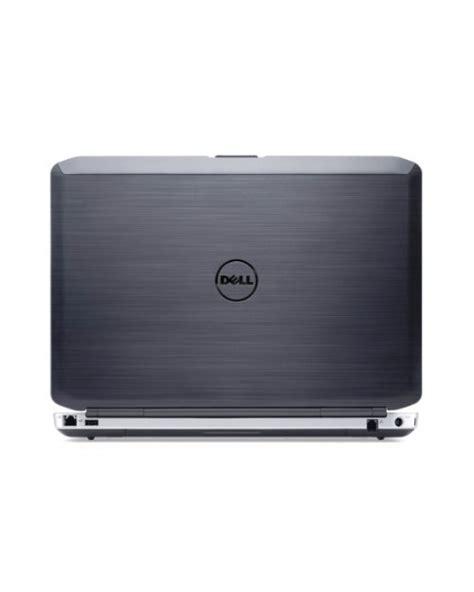 Laptop Dell Latitude E5430 I5 dell latitude e5430 widescreen refurbished laptop with i5 processor
