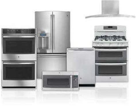 Top Appliance Repair Companies - top home appliance repair is major home appliance company