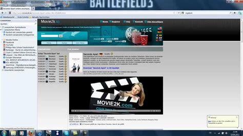 laste ned filmer the world is yours atxam allows download filme von movie2k downloaden
