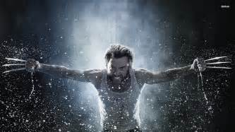 19685 the wolverine 1920x1080 movie wallpaper wallpapers