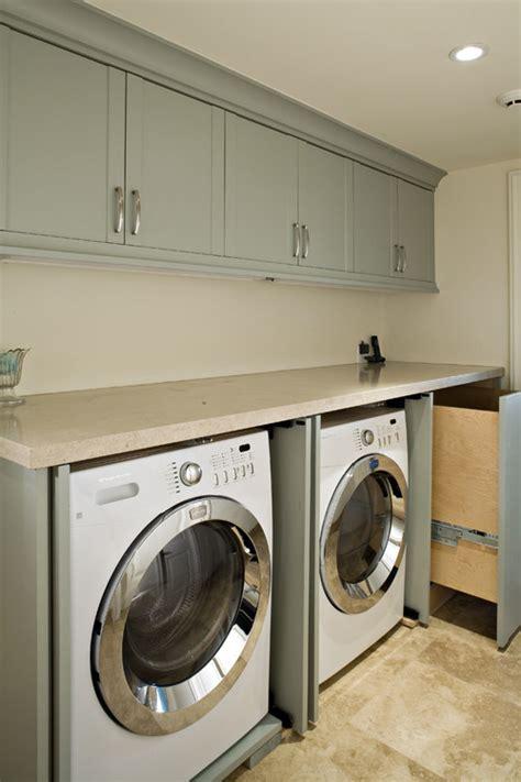Laundry Room Design Photos Modern Laundry Room Decor