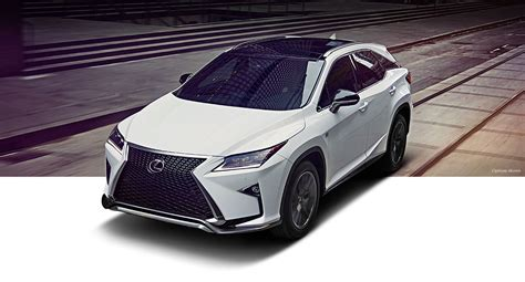 lexus of towson lexus of towson has the rx hybrid available with a variety