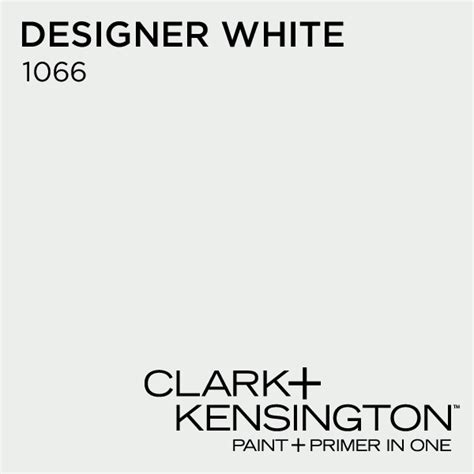 designer white 1066 by clark kensington true white trim for bathroom room paint