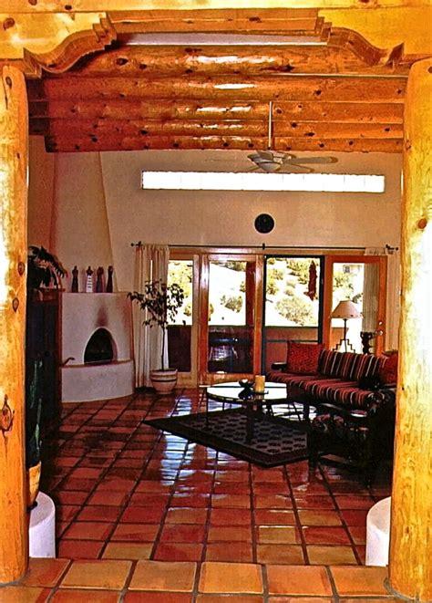 custom living rooms custom living rooms lee michael homes custom builders in albuquerque nm