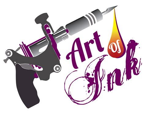 tattoo supply png eternal ink sets art of ink
