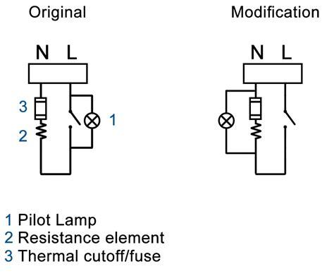 wiring diagram 1971 shasta wiring wiring diagram and