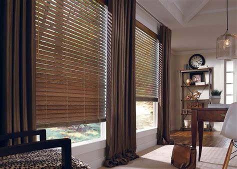 window decor home store shades blinds 1401 doug 51 best images about office window treatments on pinterest