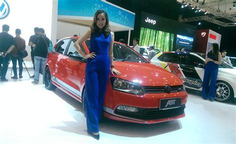 Polo Shirtkaos Polo Garuda Indonesia pt garuda mataram motor terbangkan pemenang modifikasi