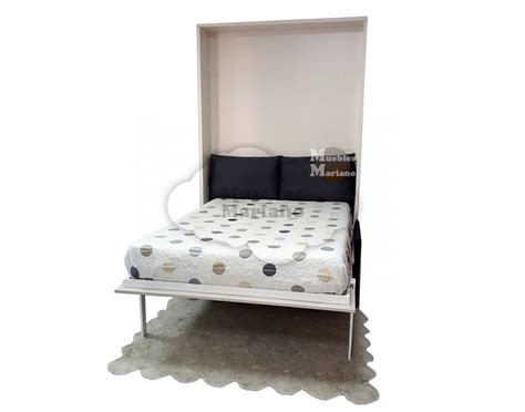 cama abatible matrimonio vertical cama abatible vertical de matrimonio lacada con sof 225